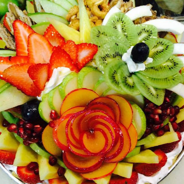 healthy food idea for lunch utah home sweet home